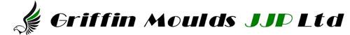 Griffin Moulds JJP Ltd Logo